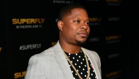 Jason Mitchell To Star As Sean Bell In Upcoming Biopic