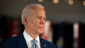 Mother Of Biden's Accuser Cited Daughter's 'Problems' With 'Senator' On Live TV In 1993: Report