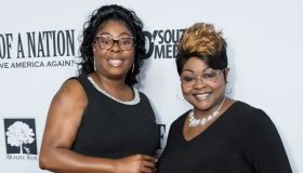 Diamond & Silk Blame 'The Devil' After Being Fired From Fox News