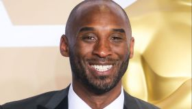 Following Kobe Bryant's Death, California Bill Seeks To Making Crime Scene Photo Sharing Illegal