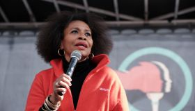Conman Pleads Guilty To Swindling Jenifer Lewis And Other Womenn Rising