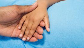 COVID-Linked Illness Targets Kids As Coronavirus Ravages Black Communities
