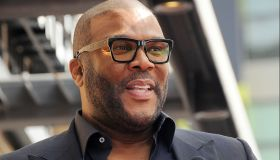 Tyler Perry Could Set Precedent For How Studios Reopen Amid COVID-19