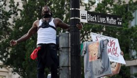 us-politics-race-unrest
