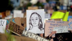 US-POLITICS-RACE-UNREST