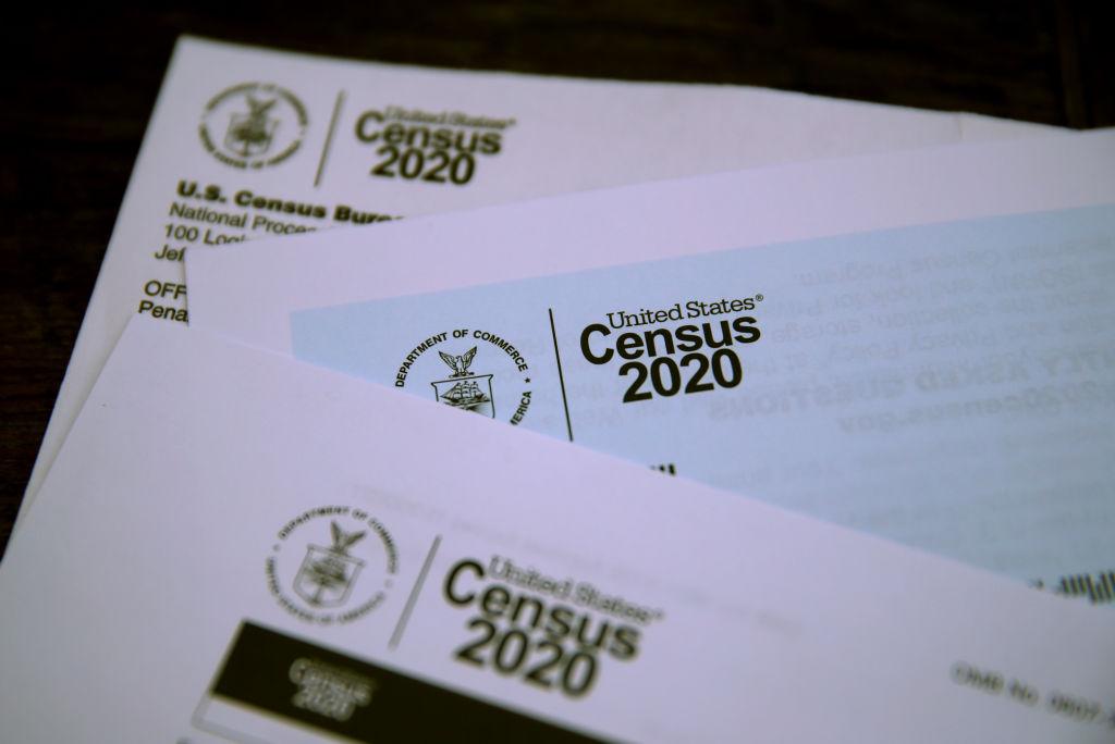 US Census Suspends Field Work During Coronavirus Outbreak