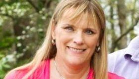"Caron Jones, North Carolina nurse ""Karen"" fired over racist social media posts"