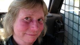 Lori Spielman, racist Connecticut Selectwoman