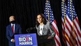 US-health-virus-POLITICS-BIDEN-HARRIS