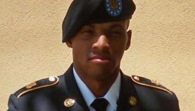 Damian Daniels, US veteran killed by police in San Antonio