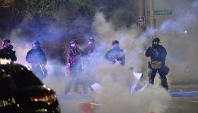 TOPSHOT-US-UNREST-PROTEST