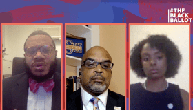 The Black Ballot - How do HBCUs fit into the Black Vote