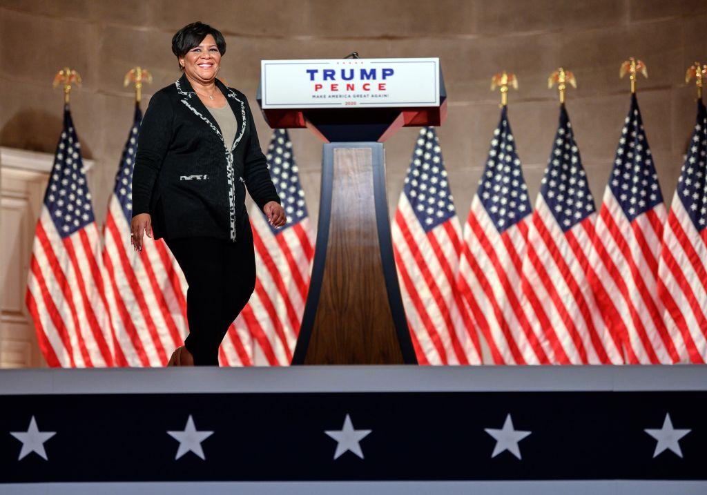 US-POLITICS-VOTE-REPUBLICANS-CONVENTION