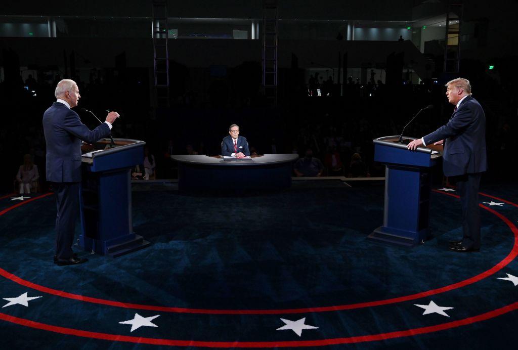 US-VOTE-HEALTH-VIRUS-TRUMP-BIDEN