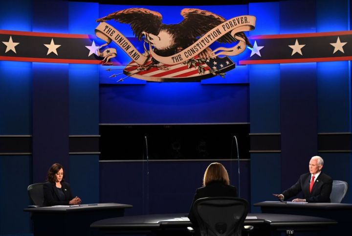 US-VOTE-DEBATE