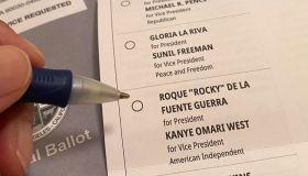 US-VOTE-BALLOT