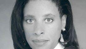Hon. Justice Myra C. Shelby