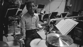 The Sammy Davis Jr. Show