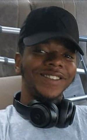 Marcellis Stinnette, teen killed by police in Waukegan, Illinois