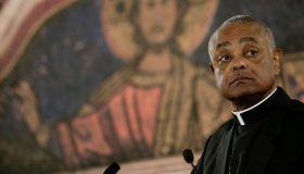 US-RELIGION-CATHOLIC BISHOPS CONFERENCE-GREGORY 2