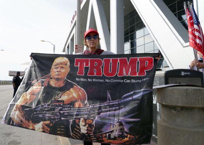 US-VOTE-GEORGIA-PROTEST