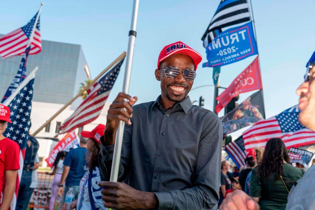 US-VOTE-TRUMP