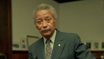 Download David Dinkins Jr Age