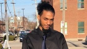 Casey Goodson Jr., Ohio police shooting victim
