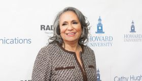 The Cathy Hughes School of Communications