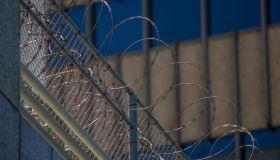 ICE Raids Aim To Gather Undocumented Immigrants