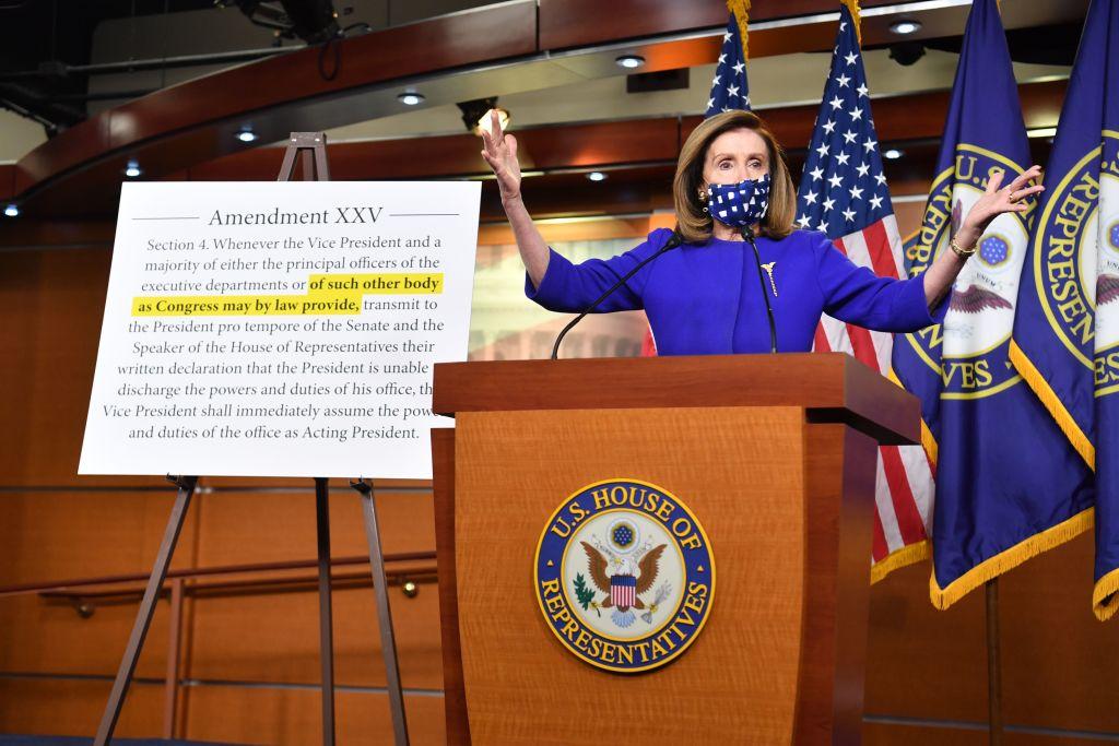 us-politics-VOTE-CONSTITUTION