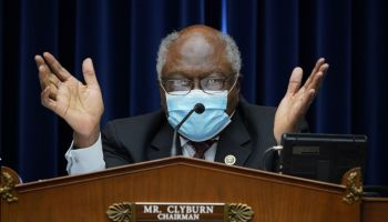 US-CONGRESS-HEARING-HEALTH-VIRUS