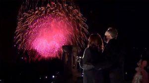Celebrating America Primetime Special