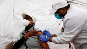 US-VIRUS-HEALTH-VACCINATION