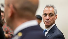 Chicago Police Under Scrutiny Amidst Revelations On Police Shootings