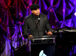 The Recording Academy And Clive Davis' 2019 Pre-GRAMMY Gala - Show
