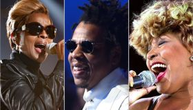 Rock hall of fame nominees 2021