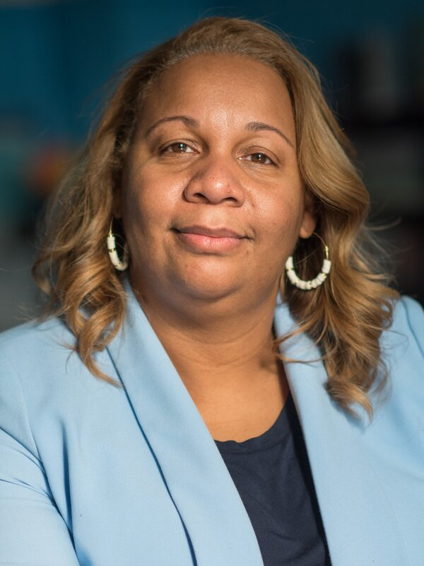 Meisha Ross Porter, first Black woman to be NYC Schools Chancellor
