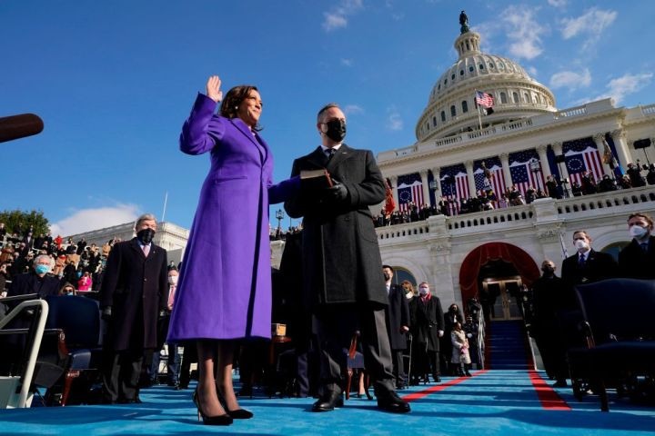 TOPSHOT-US-POLITICS-INAUGURATION