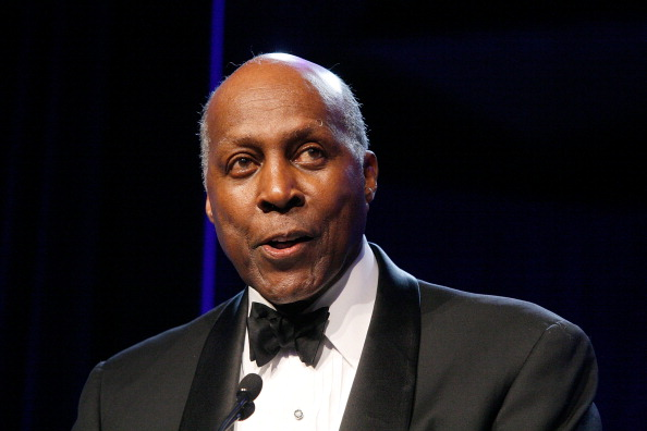 """UNCF Celebrates 40th Anniversary Of """"A Mind Is A Terrible Thing To Waste"""""""