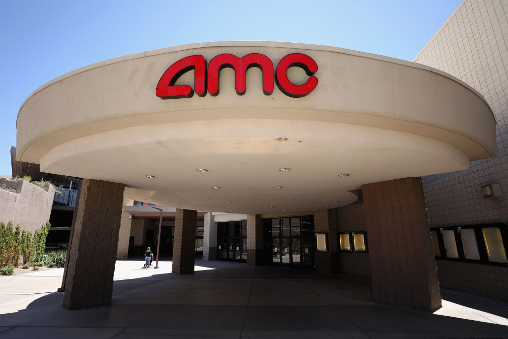 Ben Crump Leads Racial Profiling Lawsuit Against AMC Theaters For Falsely Accusing Black Moviegoer