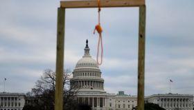 TOPSHOT-US-POLITICS-ELECTION-TRUMP