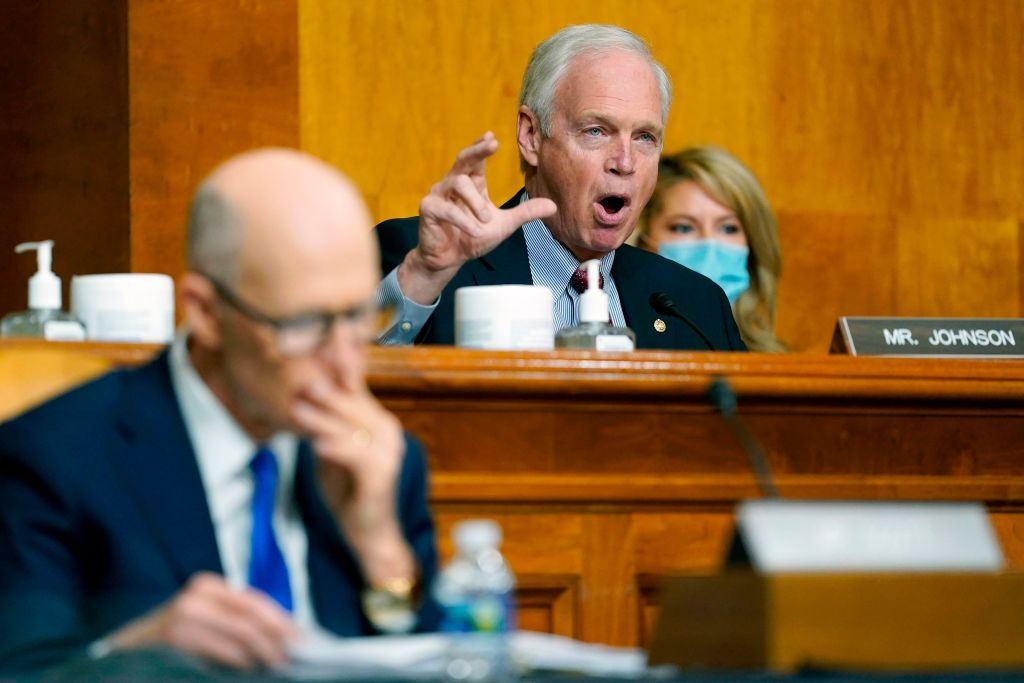 US-POLITICS-HEARING-BUDGET-WAGES