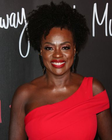"Premiere Of ABC's ""How To Get Away With Murder' Series Finale - Arrivals"