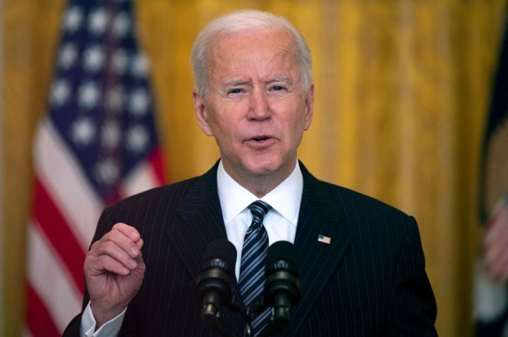 US-POLITICS-HEALTH-VIRUS-VACCINE-BIDEN