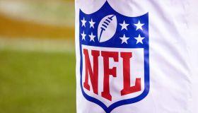 NFL: OCT 08 Buccaneers at Bears