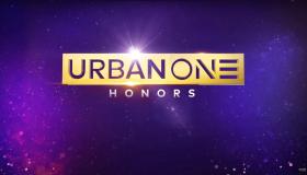 Urban One Honors 2021