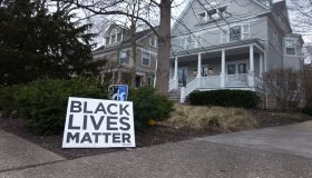 Evanston, Illinois Becomes First City To Offer Reparations To Black Residents