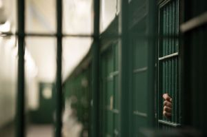 "Los Angeles County""u2019s Men""u2019s Central Jail Doctors"