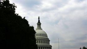 Senate Prepares For Filibuster Debate